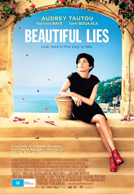 Dối Trá Ngọt Ngào - Beautiful Lies - De Vrais Mensonges 2010