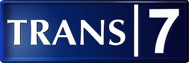Lowongan Kerja di TV Trans7 30 Juli 2013
