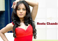 Neetu Chandra HD Wallpapers