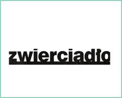 http://ksiegarnia.zwierciadlo.pl/