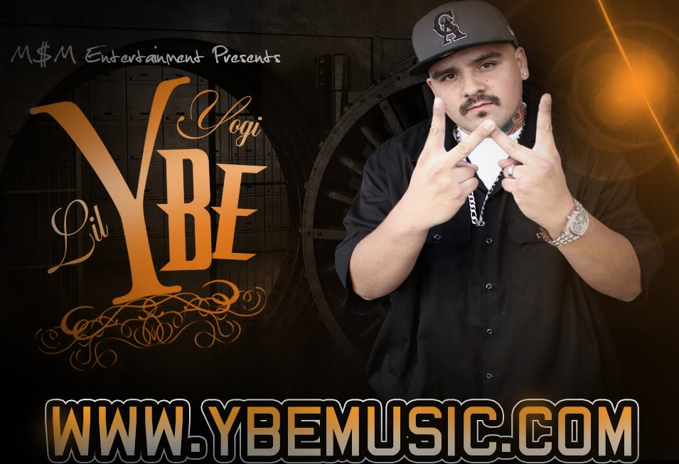 WWW.YBEMUSIC.COM