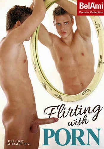 http://www.adonisent.com/store/store.php/products/flirting-with-porn-
