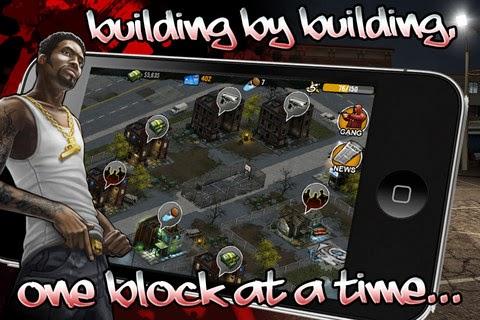 تحميل لعبة حرب العصابات المميزة لنظام أندرويد و iOS مجاناُ BIG TIME GANGSTA game 2.2.3 APK-IPA