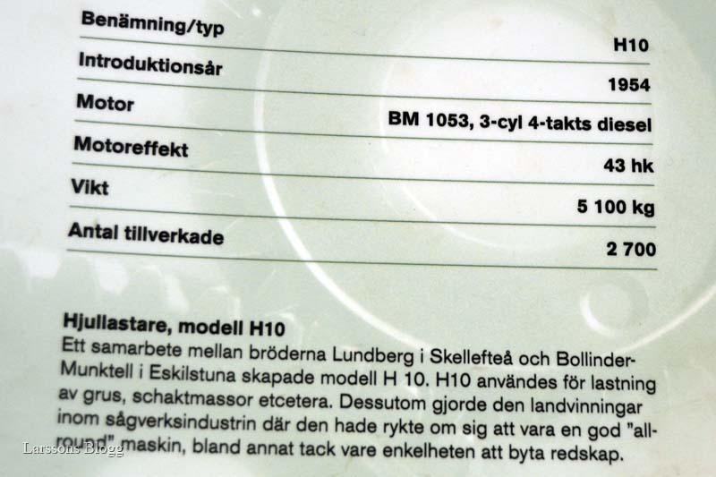 Stockholms eskorter escort vällingby