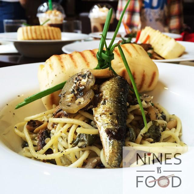 Nines vs. Food - Dipdenza Coffee The Fort Strip-17.jpg