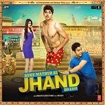 kuku mathur ki jhand songs
