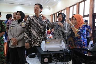Kota-Surabaya-Resmikan-Nomor-Darurat-Siaga-Bencana-112