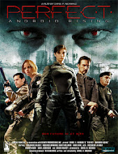 Perfect: Android Rising (2013) [Vose]
