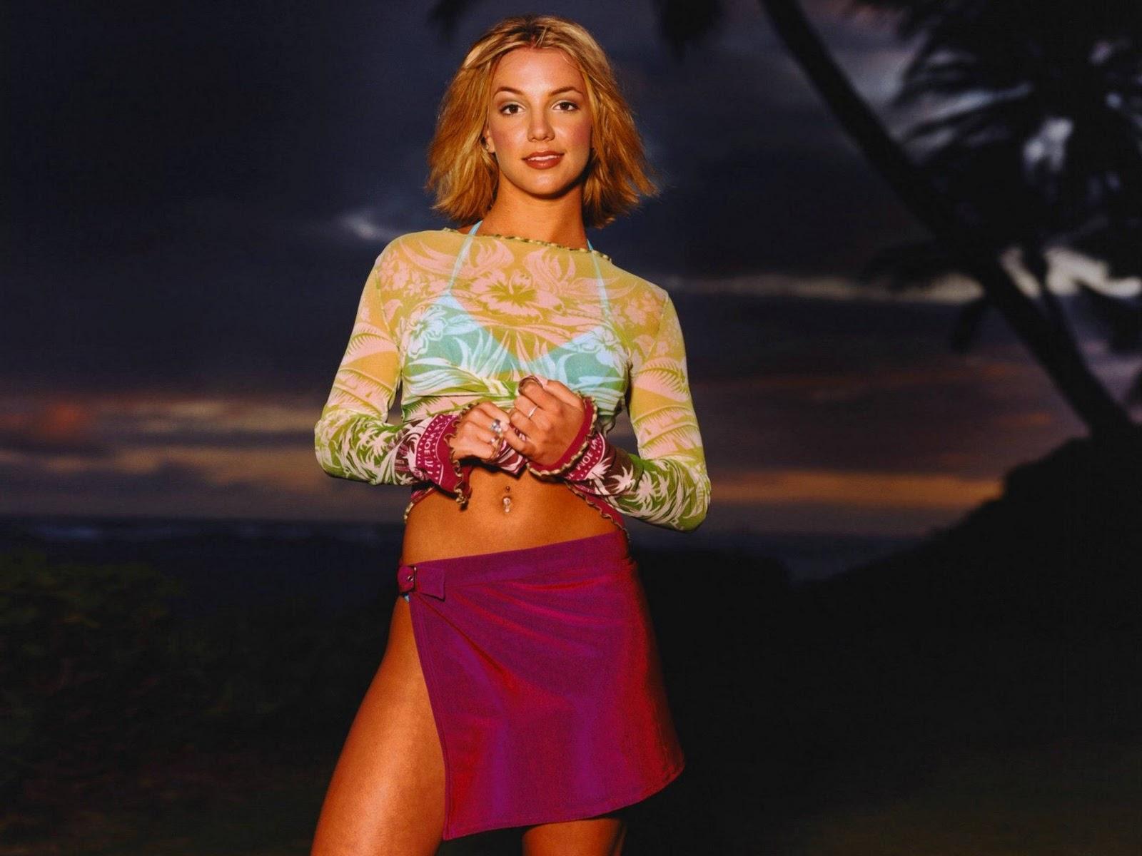 http://3.bp.blogspot.com/-6jrUcvvwpL8/TqrptV8cvKI/AAAAAAAAASI/ip20wpOwnH4/s1600/Britney+Spears+Wallpaper+%252837%2529.jpg