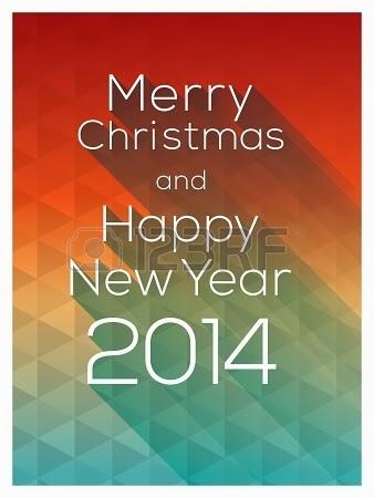 selamat natal 2014