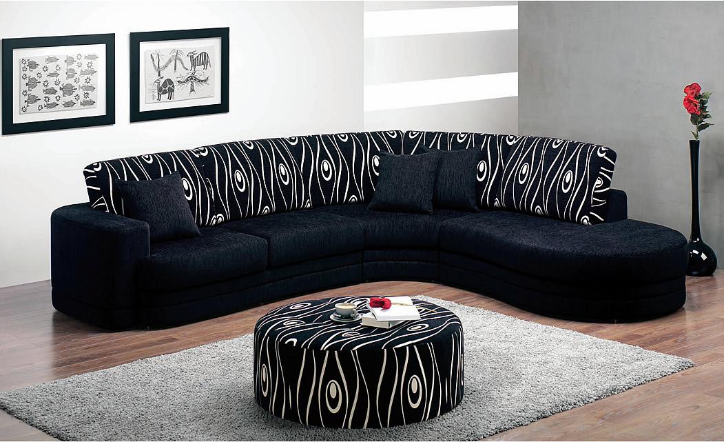 Curiousguys2 sof s de canto modernos e baratos em promo o for Sofas modernos baratos