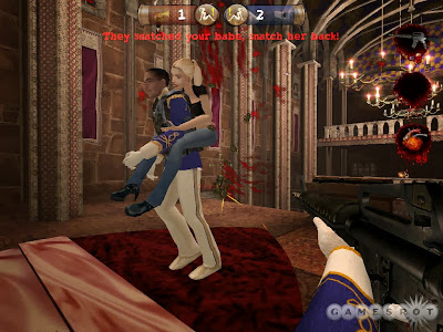free-download-postal-2-share-the-pain