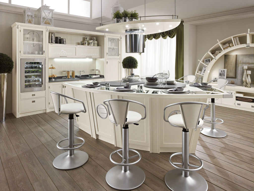 Small French Kitchen Design French Country Kitchen Design Ideas Home And Garden Ideas