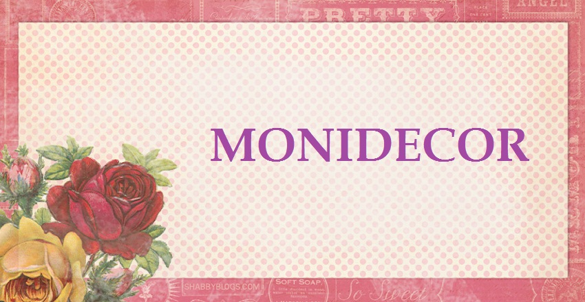 monidecor