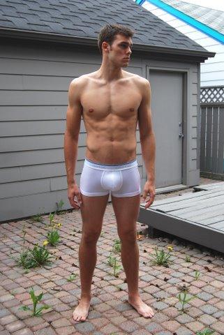 Saggy tits blog