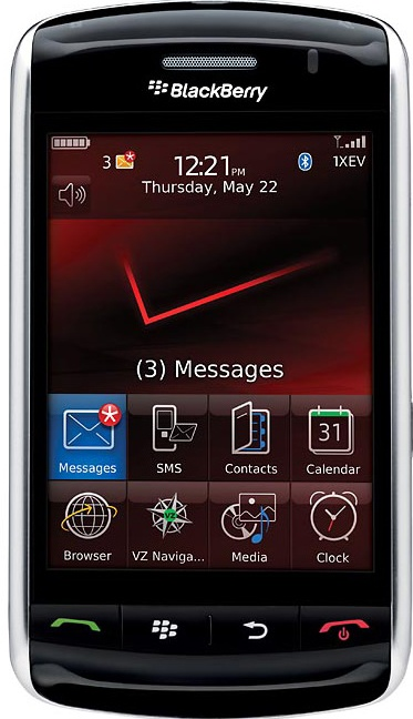 smartphone manual programming how to manually program your cell rh smartphoneprograming blogspot com