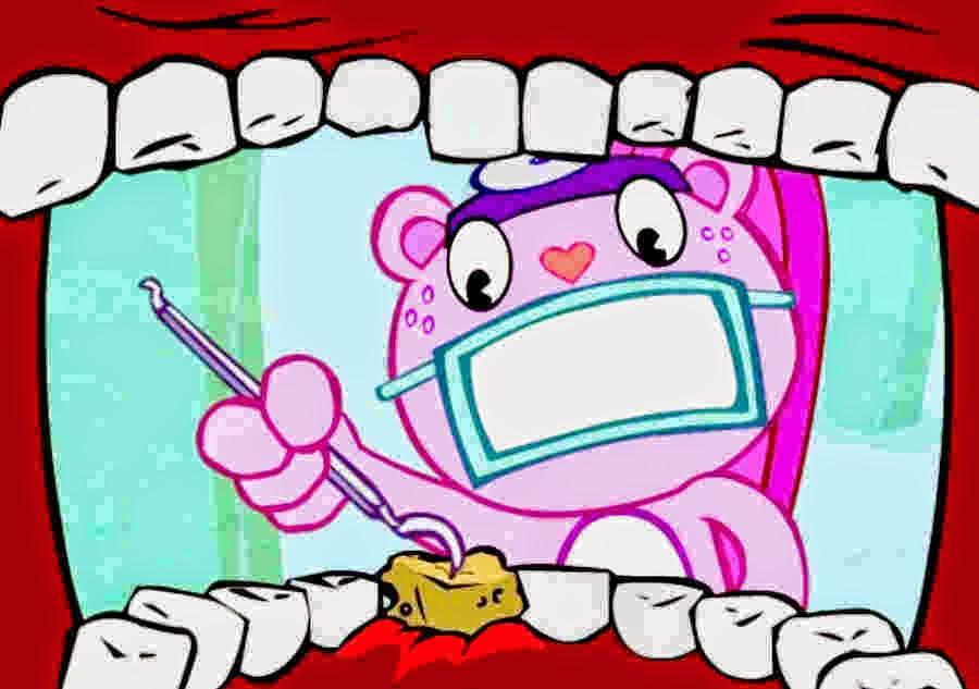 9 Cara Menjaga Kesehatan Gigi Dan Mulut Alami