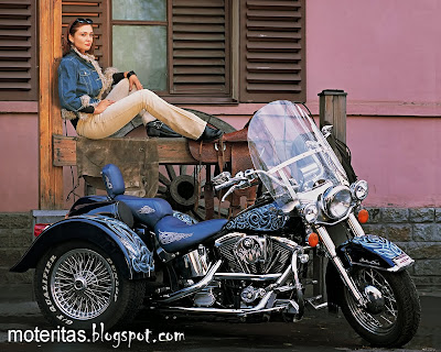harley-davidson-hd-tricycle-model-motorcycle-High-Definition