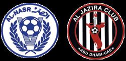 مشاهدة مباراة الجزيرة و النصر بث مباشر 27-3-2021 الدوري الإماراتي