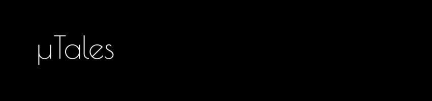 µTales