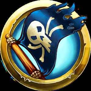 Age of Wind 3 Apk İndir