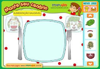 http://www.smartkids.com.br/jogos-educativos/monte-o-seu-cenario-prato-colorido.html