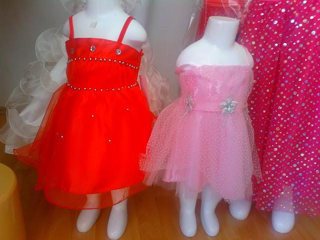 çocuk kostümleri - 11