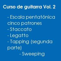 http://3.bp.blogspot.com/-6k2MANhxnCM/UJR2vo-bpeI/AAAAAAVirtuosso.Guitarra.Electrica.Vol2.Cntenido.www.cursosmusicales.net
