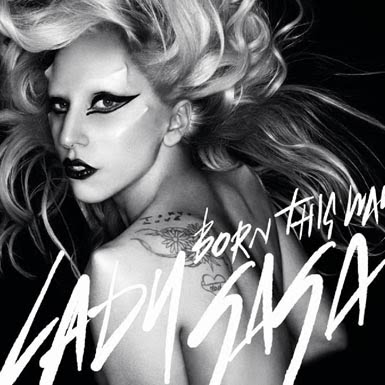 lady gaga born this way video clip. Lady+gaga+i+was+orn+this+