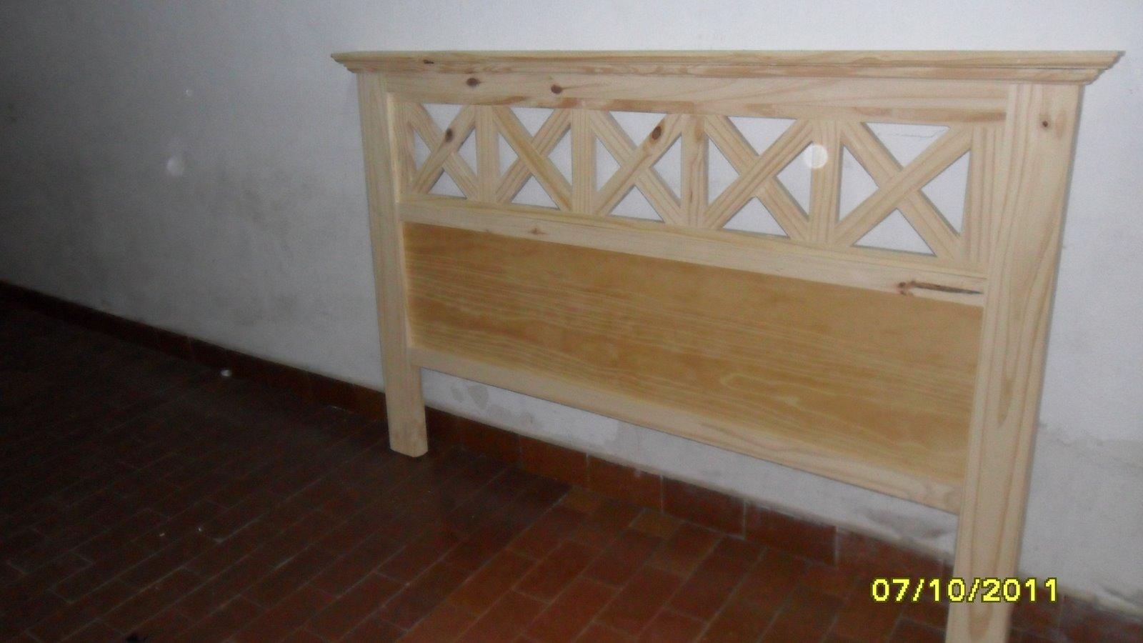 Fabrica De Muebles El Lobo  # Muebles Julio San Fernando