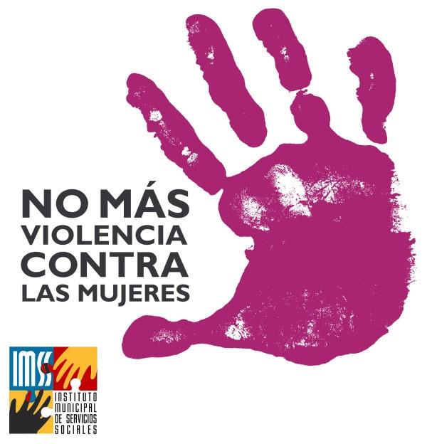 Derechos laborales de las víctimas de violencia de género