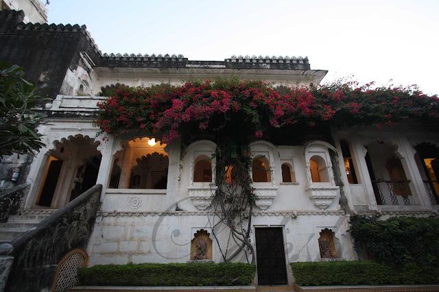 Indian interior designs home decor interior ideas for Houzify home design ideas