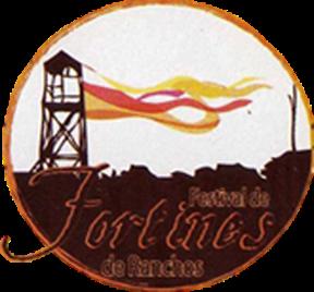 Festival de Fortines