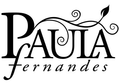 Logotipo Oficial