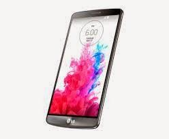 YoAndroideo.com: Contestando a... ¿Qué smartphone me compro? Tipo II - Pantalla grande, teléfono pequeño