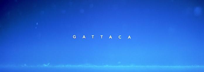 Gattaca Images   TheFemaleCelebrity