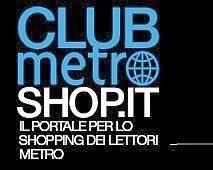 Clubmetroshop