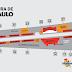 CARNAVAL 2013: Confira a programação completa de São Paulo