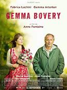 Gemma Bovery (2014) ()
