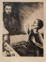 S-Shor-illjustracija-roman-Besy-Dostoevskij