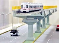 Kochi, Metro, Railway, Meet, Central Government, Minister, Aryadan Muhammad, Kerala, Letter, E. Shreedharan, D.M.R.C, Jan. 8
