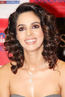 Mallika, sherawat, hot, images, from, hiss, promotion