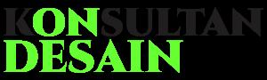Konsultan Desain - Info & Referensi