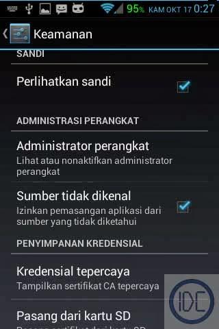 pengaturan-keamanan-external.jpg