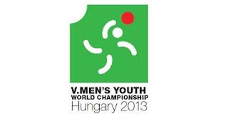 Ya se conocen los nombres de los 24 equipos participantes en el Mundial Juvenil de Hungría | Mundo Handball