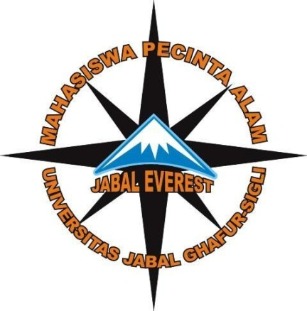 MAPALA JABAL EVEREST