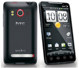HTC,HTC phones,android
