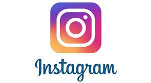 instagramda yaseminkalecom
