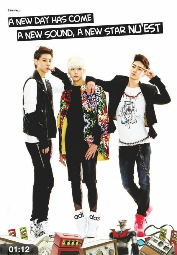 [Scan] NU'EST - Junior Magazine Vol.03 64907_314021795325036_269223169804899_918914_1871939625_n