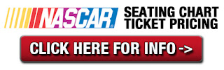 https://secure.racetickets.com/PhoenixIntlRaceway/ft/public/index.cfm?event=map&eventid=4268&GatewayPass=y&scr=